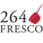 264 Fresco Icon