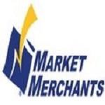Market Merchants
