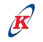 Kicks Karate Rockville Icon