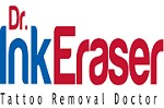 Atlanta Laser Tattoo Removal Icon
