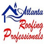 Atlanta Roofing Pros Inc.