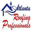 Atlanta Roofing Pros Inc. Icon