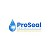 ProSeal Contracts Pte Ltd Icon