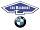 Lou Bachrodt BMW Icon