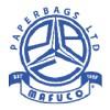 Paperbags Ltd Icon