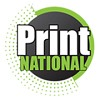 Print National Icon
