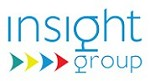 Insight Group Marketing Icon