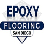 Epoxy Flooring San Diego Icon