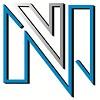 NU1C Icon