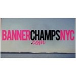 Banner Champs NYC Icon
