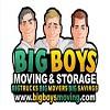 Tampa Movers BIG BOYS MOVING & STORAGE