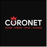 Coronet Kitchens Icon