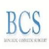 Bangkok Cosmetic Surgery Icon