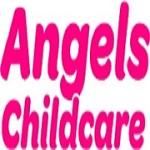 Little Angels Kindergarten Rosehill Icon