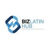 Biz Latin Hub Icon