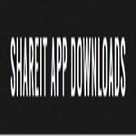 shareitappdownloads Icon