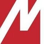 MCar Rentals Icon
