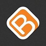 BuyerQuest Icon