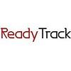 Ready Track Pty. Ltd. Icon