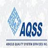 AQSS-USA Icon