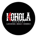 Kohola Brewery Icon