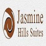 Jasmine Hills Villas & Spa Icon