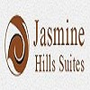 Jasmine Hills Villas & Spa Icon