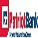 Patriot Bank