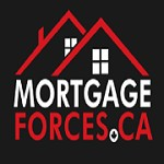 Mortgage Forces Canada LTD Icon