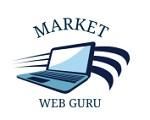 Digital Marketing In Patna Icon