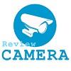 reviewcamera Icon
