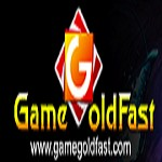 Gamegoldfast.com