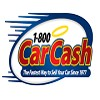 1800 Car Cash NJ Icon