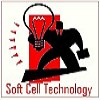 SoftCell Technology Icon