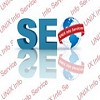 SEO TRAINING COURSE IN AHMEDABAD WITH 100% JOB GUARANTEE Icon