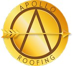 Apollo Roofing Icon