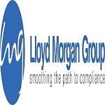 Lloyd Morgan Group Icon