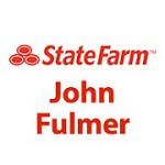 John Fulmer - State Farm Insurance Agent Icon