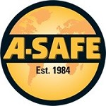 A-Safe NL Icon