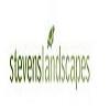 Stevens Landscapes Ltd Icon