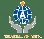 Aspire World Immigration Consultancy Services LLP Icon