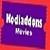 kodiaddons Icon