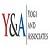 Yogi and Associates Icon