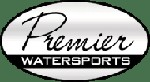 Premier Watersports Icon
