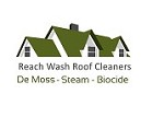 Reach Wash Roof Cleaners - Roof Moss Removal - Biocide Treatment Service Icon