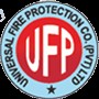 Universal Fire Protection Co Pvt Ltd Icon