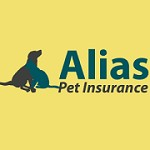 Alias Pet Insurance Icon