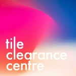 Tile Clearance Centre Icon