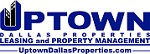 Uptown Dallas Properties Icon