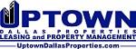 Uptown Dallas Properties Icon